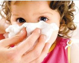 引起乙型流感的病因