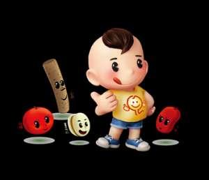 小孩不消化是什么症状呢?调养脾的方式有哪几种?