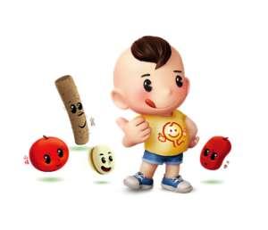 孩子消化不良吃什么食物好,你都知道哪些?