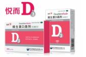 哮喘能吃维生素D吗,有影响吗?