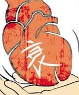 贫血导致心衰的原因
