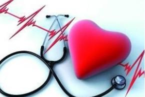 充血型心力衰竭能治好吗