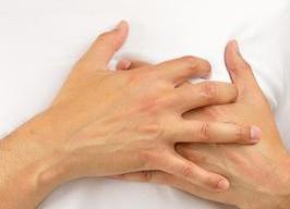 不稳定型心绞痛治疗原则