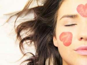女性更年期失眠多梦怎么办,它让你安心睡觉