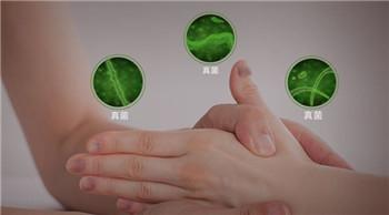 灰指甲用亮甲能治好吗?重拾信心就靠它