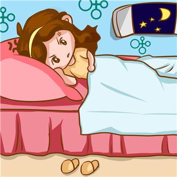 肝郁型月经不调如何治?应对此症,可以这样做