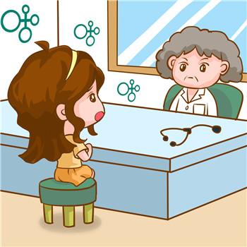 治疗慢性盆腔炎要多久?找到合适的方法很关键,我们共同来看