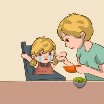丁桂儿脐贴管孩子肚子疼吗?《中医儿科常见病诊疗指南》给出了答案