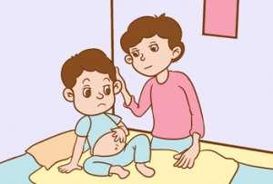 什么是小儿积食?要如何治疗?