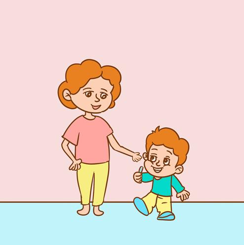 宝宝肚子胀气怎么办快速解决方法是什么?