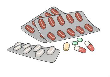地奥氨贝是单片复方制剂降压药吗?效果怎么样?
